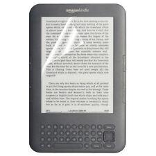 Protezione schermo Amazon per tablet ed eBook