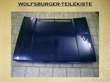 GOLF 1 CABRIO Motorhaube VW 155823031A  Golf Caddy Jetta