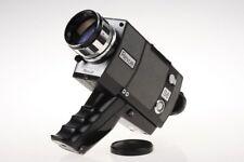 REVUE S6 Super 8 Filmkamera - SNT282253r: