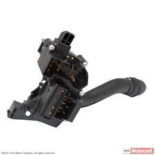 Turn Indicator Switch SW5580 Motorcraft
