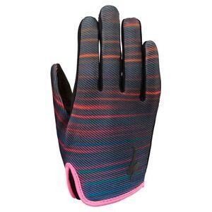 2020 Specialized Kids LoDown Glove - Medium 9-10 yo RRP $39.95