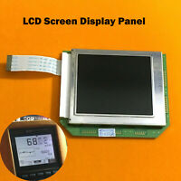 LCD Screen Display Panel Replacement Parts for Fluke 867B Graphical Multimeter