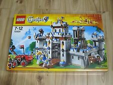 LEGO Castle 70404 - King's Castle Sealed