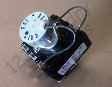 * Dryer Timer 120v 60 hz Speed Queen 510524P, 510524 New