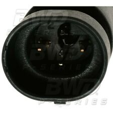 Engine Oil Pressure Switch-Sender With Gauge BWD S4087P