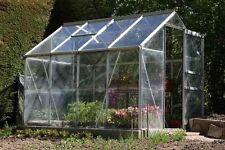 #103 Nano Lotuseffekt Versiegelung SiO2 Glas Scheibe Oberflächen Gewächshaus