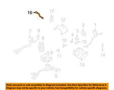 GM OEM Steering Column-Transmission Shift Lever 15991675