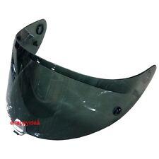 HJC Helmet Shield / Visor HJ-26 Dark Smoke For R-PHA 11,R-PHA 70,Pinlock Ready