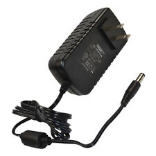 AC Adapter Replacement for Western Digital My Book Pro / Premium