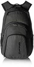 DAKINE Campus 25l Backpack Carbon Rucksack 08130056 Official UK STOCKIEST