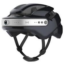 Airwheel C5 Helmet Large 55cm Intelligent With 2k Camera and Bluetooth Speaker