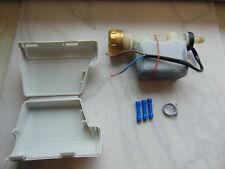 Aquastop Reparatur Set 902 für Bosch Siemens Neff Küppersbusch Spülmaschine #11