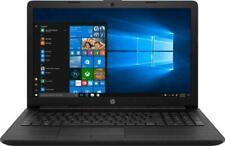 HP Notebook 15.6 inch (1TB HDD, AMD A6 Dual-Core, 2.6 GHz, 4GB RAM) Laptop -...