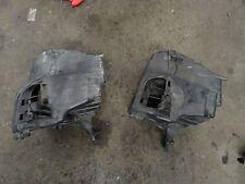 Ford Focus air box 1.6 tdci diesel airbox 2005-2010 7M51 - 9600 - BE