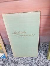 Pfälzische Impressionen, herausgegeben von der Klein, Schanzlin & Becker AG