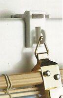 bambusrollo rollo f r fenster mit schnurzug jalousie. Black Bedroom Furniture Sets. Home Design Ideas