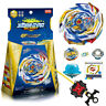 Beyblade BURST GT B-154 DX Booster Imperial Dragon.Ig' With Launcher