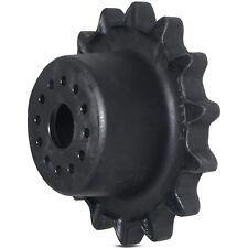 1 Hd Drive Sprocket Fits Some Bobcat T180 T190 T550 T590 12 Bolt 7166679