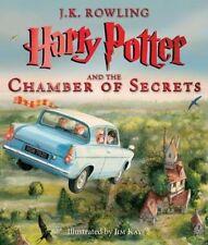 J.K. Rowling Hardcover English Fiction Books for Children