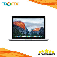 "New Apple MacBook Pro 13.3"" MF839B/A Core i5, 8GB - 128GB SSD - Free UK Delivery"