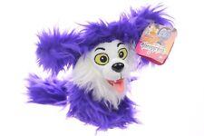 "Wolfie 6"" Official Vampirina Disney Junior 2017 Just Play Plush Figure"
