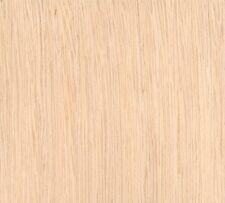"Rift Oak (English) composite wood veneer 48"" x 120"" with paper backer 1/40th"""