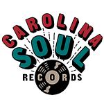 Carolina Soul Records