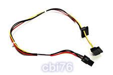 Cable alimentation SATA interne pour HP 6000/6005PRO 507148-001