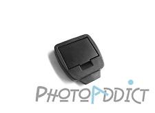 Protection Visiere LCD pour Nikon D70/D100
