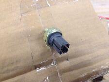 Engine Management 8030 Oil Pressure Sender / Switch (NEW)