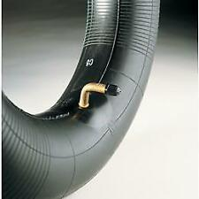 IRC Motorcycle Tube 5.00-16, 5.10-16, 5.10-16, 130/90-16 16 TR-15 T20036 36-0169