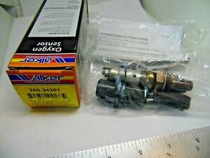 Oxygen Sensor-Walker OE Walker Products 250-24301 MADE IN JAPAN
