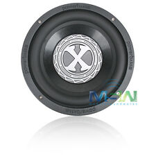 "NEW PowerBass 2XL-1504D 15"" XTREME 2XL Series CAR SUBWOOFER SUB WOOFER 2XL1504D"