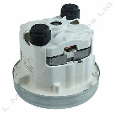Miele vacuum cleaner parts ebay for Miele vacuum motor brushes