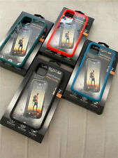 Catalyst Impact Protection Case for A pple iPhone11 & 11 Pro & 11 Pro Max