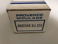 RARE Provence Moulage 1/43 scale Kit : Jaguar XJ220