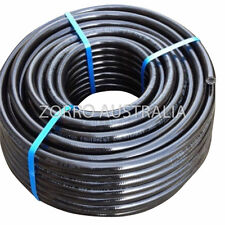NEW HF Flexible 12 mm Air/Chemical Hose