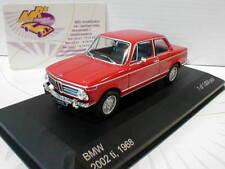 Limousinen Modellautos, - LKWs & -Busse von BMW im Maßstab 1:43