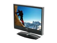 VIEWSONIC HDMI--TV/Computer Monitor 19 INCH LCD COMBO! ( NX1932W )