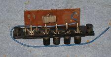 OEM Yamaha CR 1020,CR 2020,CR 3020  rear panel antenna connection pod