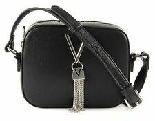 VALENTINO by Mario Valentino Divina Lady Crossover Bag Tasche Nero