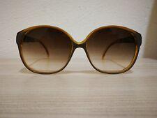occhiali Christian Dior Vintage da sole