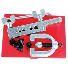 Double Flaring Tool Kit NEW #KTI-70060