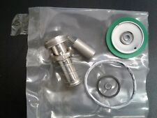 Carrier Transicold  16-60001-00 Parts Kit, Solenoid Valve NSN: 4810-01-574-3994