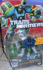 Transformers Foc Generations ONSLAUGHT Mosc New Bruticus Figure Lot