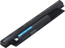 New Battery for Dell Inspiron 14-3443 15-3531 15-3543 17-5749 5200mah 6 cell