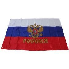 Collectible Russian Flags for sale   eBay