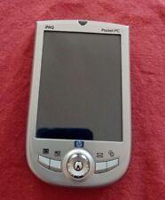 HP Ipaq H 1940 Pocket PC PDA, For Parts, Para piezas.