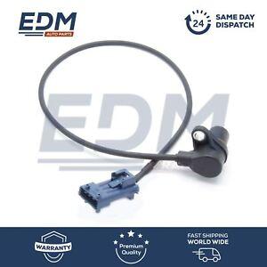 Crankshaft Sensor for Saab 9-5 YS3E 97-2009 2.0 2.3 T/Turbo/BioPower 9177221