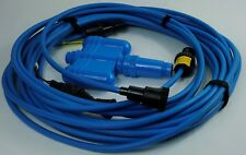 NC7123-QC or RC 60 ft long cord with swivel for Smartpool Scrubber 60 & others